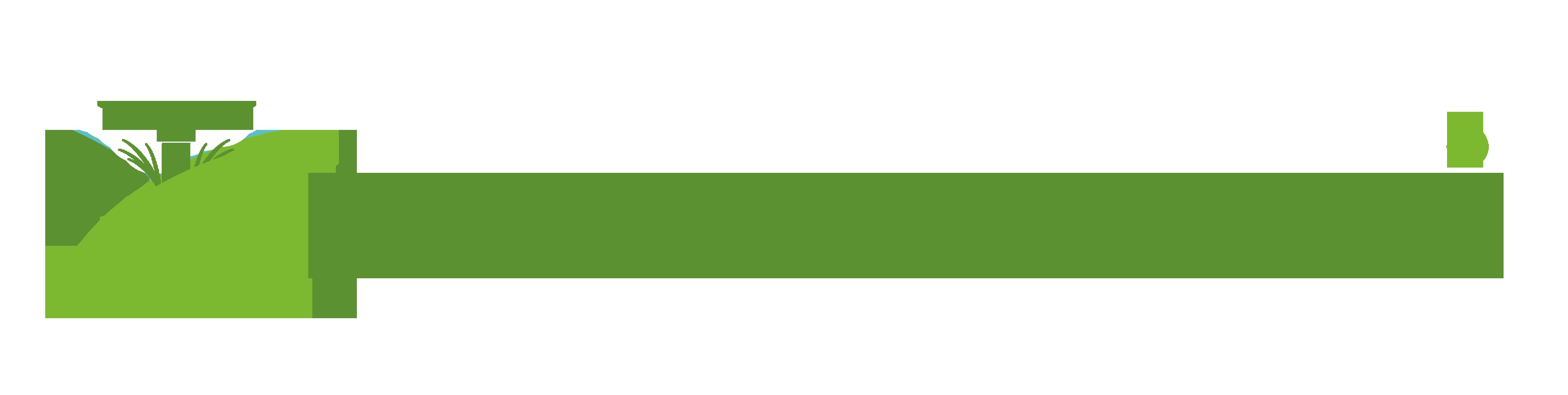Agro - Irigatii